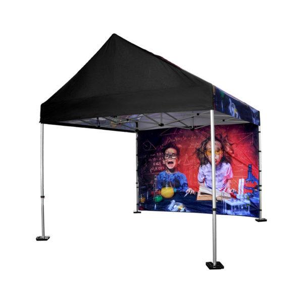 tente outdoor