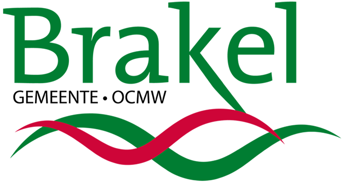brakel